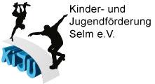 Kinder- und Jugendförderung Selm e.V.